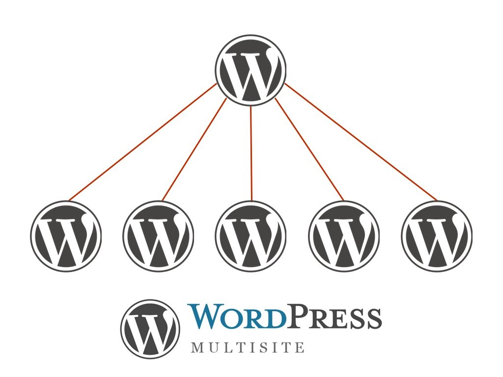 Using Paid Memberships Pro on WordPress Multisite configurations