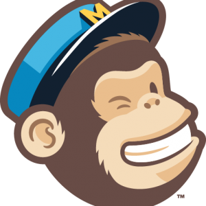 Download the PMPro MailChimp add-on for free