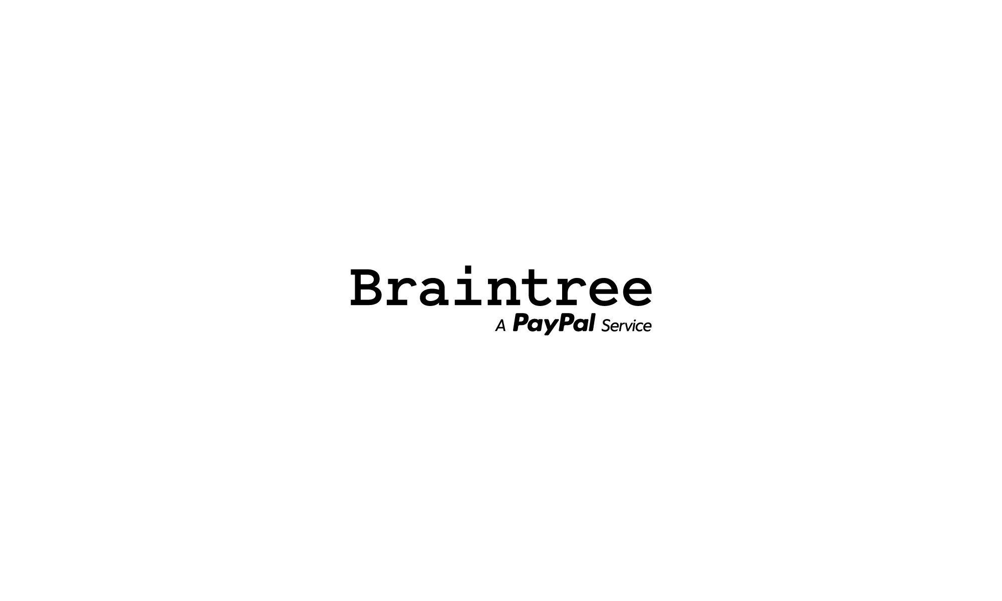 Export and Link Braintree Subscriptions to Paid Memberships Pro users