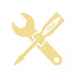 Gold: Wordpress Maintenance Plan