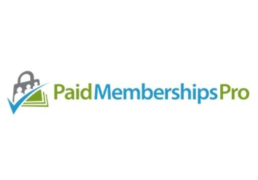Custom development for Paid Memberships Pro